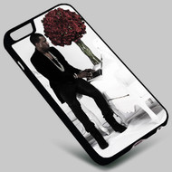 Kanye West Iphone 4 4s 5 5s 5c 6 6plus 7 Samsung Galaxy s3 s4 s5 s6 s7 HTC Case
