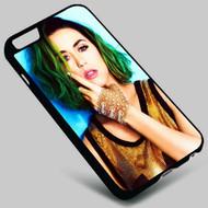 Katy Perry 1 Iphone 4 4s 5 5s 5c 6 6plus 7 Samsung Galaxy s3 s4 s5 s6 s7 HTC Case