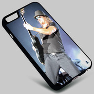 Kid Rock 1 on your case iphone 4 4s 5 5s 5c 6 6plus 7 Samsung Galaxy s3 s4 s5 s6 s7 HTC Case