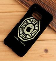 apple dharma HTC One X M7 M8 M9 Case