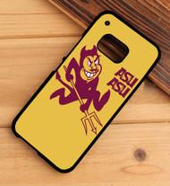Arizona State University HTC One X M7 M8 M9 Case