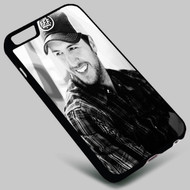 Luke Bryan (2) on your case iphone 4 4s 5 5s 5c 6 6plus 7 Samsung Galaxy s3 s4 s5 s6 s7 HTC Case