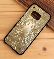 ay-Z and Kanye West - Watch the Throne HTC One X M7 M8 M9 Case