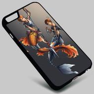 Marine Armor on your case iphone 4 4s 5 5s 5c 6 6plus 7 Samsung Galaxy s3 s4 s5 s6 s7 HTC Case