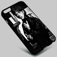 Mick Jagger The Rolling Stones Iphone 4 4s 5 5s 5c 6 6plus 7 Samsung Galaxy s3 s4 s5 s6 s7 HTC Case