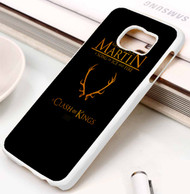 clash of kings Samsung Galaxy S3 S4 S5 S6 S7 case / cases