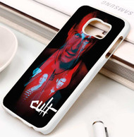 cult tv show 1 Samsung Galaxy S3 S4 S5 S6 S7 case / cases