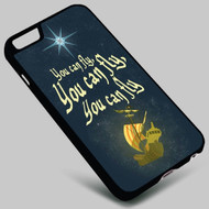 Peter Pan Quotes on your case iphone 4 4s 5 5s 5c 6 6plus 7 Samsung Galaxy s3 s4 s5 s6 s7 HTC Case