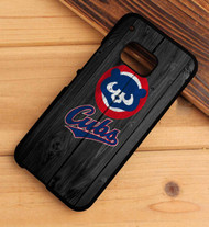 Chicago Cubs 2 HTC One X M7 M8 M9 Case