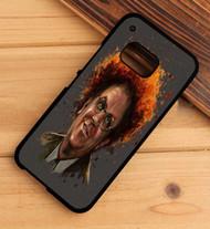 Dr Steve Brule HTC One X M7 M8 M9 Case