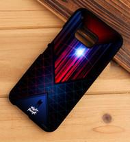 draft punk HTC One X M7 M8 M9 Case