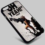 Rocket Racoon and Groot Guardians of the Galaxy on your case iphone 4 4s 5 5s 5c 6 6plus 7 Samsung Galaxy s3 s4 s5 s6 s7 HTC Case
