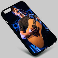 Shawn Mendes Iphone 4 4s 5 5s 5c 6 6plus 7 Samsung Galaxy s3 s4 s5 s6 s7 HTC Case