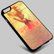 Sokka Avatar The Last Airbender on your case iphone 4 4s 5 5s 5c 6 6plus 7 Samsung Galaxy s3 s4 s5 s6 s7 HTC Case