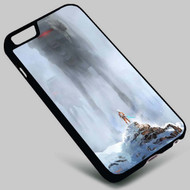 Star Wars Attack Iphone 4 4s 5 5s 5c 6 6plus 7 Samsung Galaxy s3 s4 s5 s6 s7 HTC Case