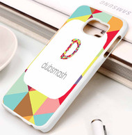 Dubsmash Samsung Galaxy S3 S4 S5 S6 S7 case / cases