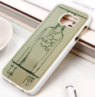 Etch taylor swift Samsung Galaxy S3 S4 S5 S6 S7 case / cases
