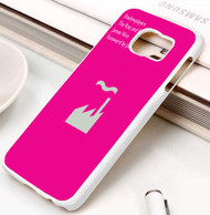 Factory Records 2 Samsung Galaxy S3 S4 S5 S6 S7 case / cases