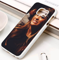 fifth harmony  Ally Brooke Hernandez Samsung Galaxy S3 S4 S5 S6 S7 case / cases