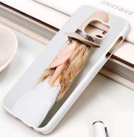 Fight Song Rachel Platten Samsung Galaxy S3 S4 S5 S6 S7 case / cases