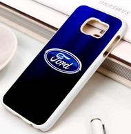 Ford Samsung Galaxy S3 S4 S5 S6 S7 case / cases