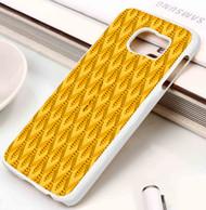 goyard Samsung Galaxy S3 S4 S5 S6 S7 case / cases