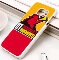 Illinois Institute of Technology Samsung Galaxy S3 S4 S5 S6 S7 case / cases
