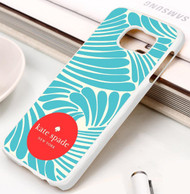 kate spade Samsung Galaxy S3 S4 S5 S6 S7 case / cases