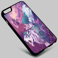 World of Warcraft on your case iphone 4 4s 5 5s 5c 6 6plus 7 Samsung Galaxy s3 s4 s5 s6 s7 HTC Case