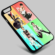 5 Seconds of Summer 1 on your case iphone 4 4s 5 5s 5c 6 6plus 7 Samsung Galaxy s3 s4 s5 s6 s7 HTC Case