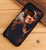 fifth harmony  Ally Brooke Hernandez HTC One X M7 M8 M9 Case