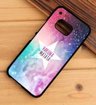 hakuna matata the lion king HTC One X M7 M8 M9 Case