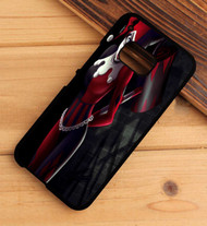 Harley Quinn HTC One X M7 M8 M9 Case