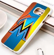Miami Marlins 3 Samsung Galaxy S3 S4 S5 S6 S7 case / cases