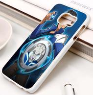 Monsuno Samsung Galaxy S3 S4 S5 S6 S7 case / cases