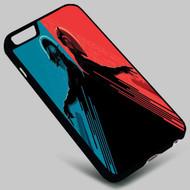 Daft Punk  Iphone 4 4s 5 5s 5c 6 6plus 7 Samsung Galaxy s3 s4 s5 s6 s7 HTC Case