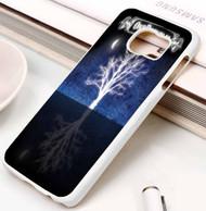 OneRepublic Samsung Galaxy S3 S4 S5 S6 S7 case / cases