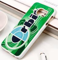 Orbit candy Samsung Galaxy S3 S4 S5 S6 S7 case / cases