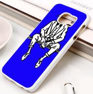 Paul Stuart Samsung Galaxy S3 S4 S5 S6 S7 case / cases