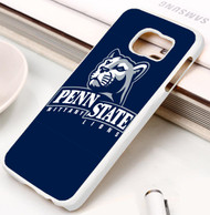 Penn State University Samsung Galaxy S3 S4 S5 S6 S7 case / cases