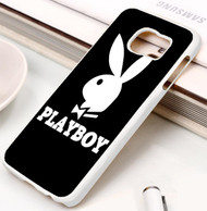 PLAYBOY Samsung Galaxy S3 S4 S5 S6 S7 case / cases