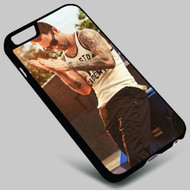 Adam Levine Maroon 5 on your case iphone 4 4s 5 5s 5c 6 6plus 7 Samsung Galaxy s3 s4 s5 s6 s7 HTC Case
