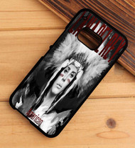 lana del rey native american like america HTC One X M7 M8 M9 Case