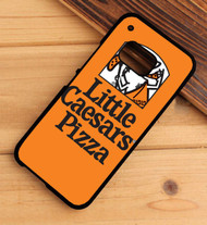 little caesars HTC One X M7 M8 M9 Case