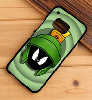 Looney Tunes Marvin the Martian HTC One X M7 M8 M9 Case