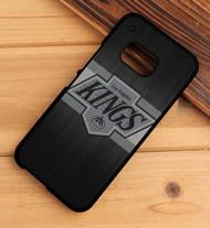 Los Angeles Kings 1 HTC One X M7 M8 M9 Case