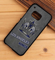 Los Angeles Kings HTC One X M7 M8 M9 Case