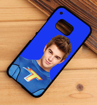 Max Thunderman HTC One X M7 M8 M9 Case