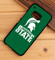 Michigan State University HTC One X M7 M8 M9 Case