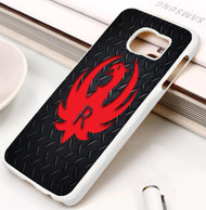 ruger Samsung Galaxy S3 S4 S5 S6 S7 case / cases